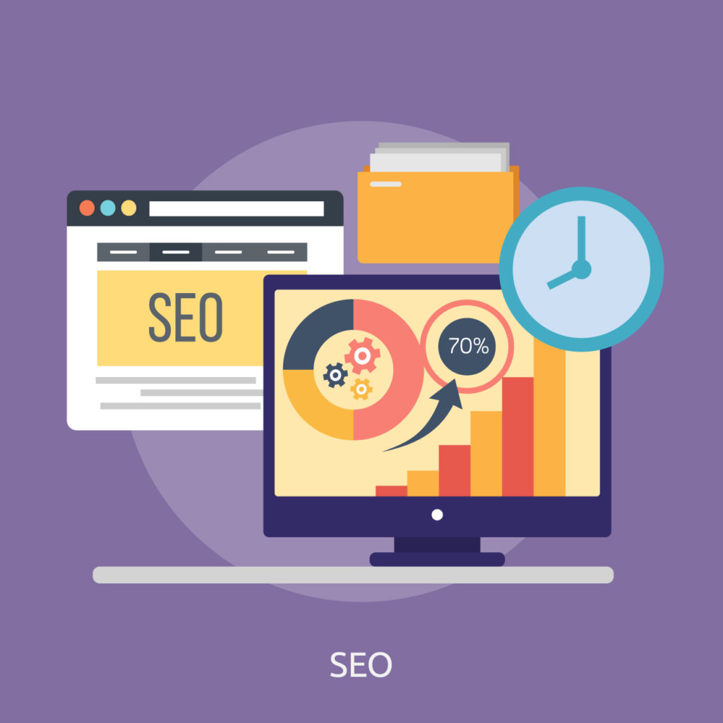 seo services in madurai