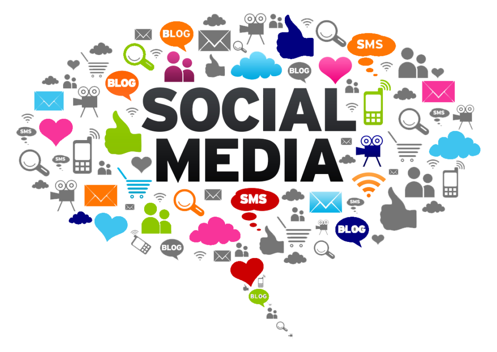 social-media-marketing-Madurai