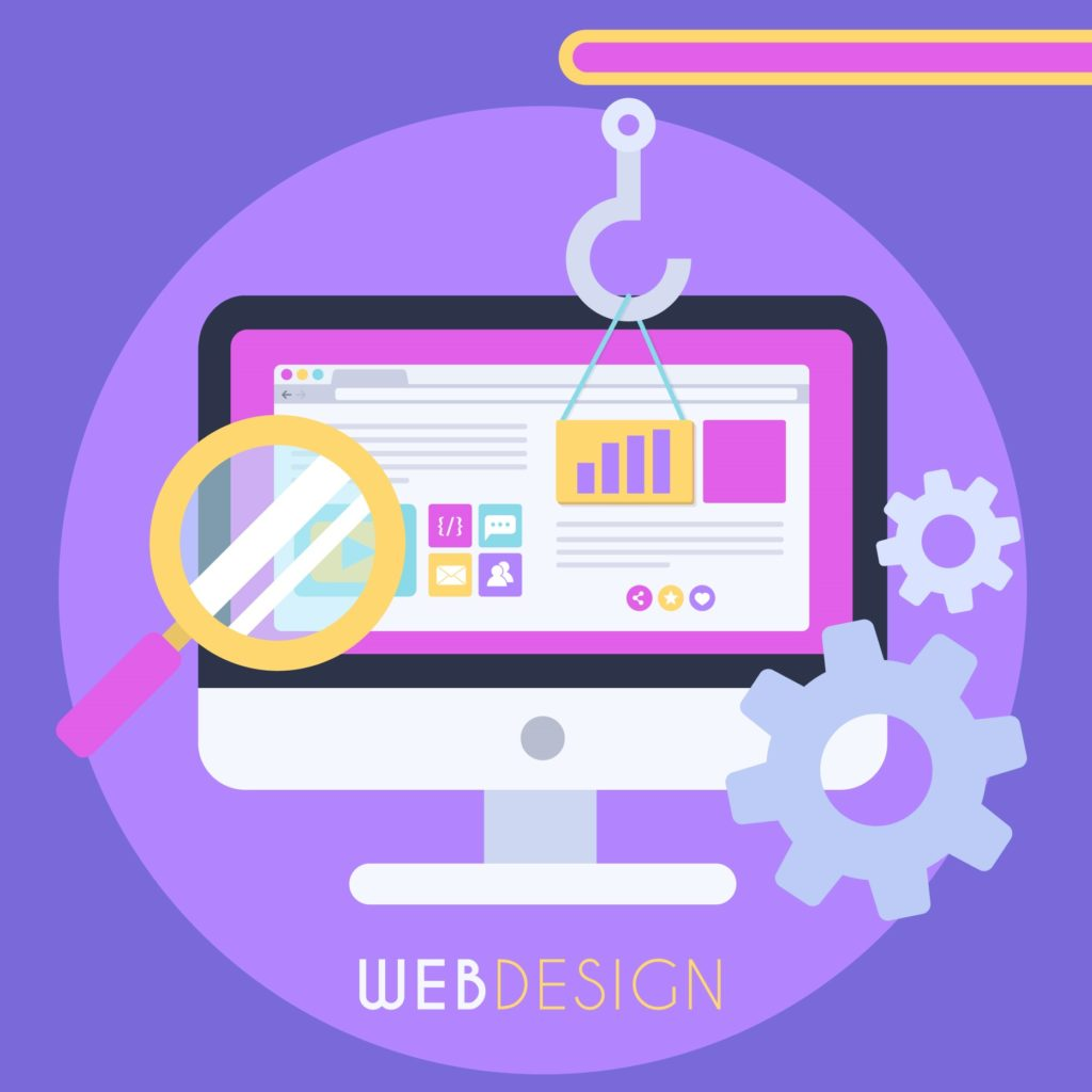 web development services in madurai